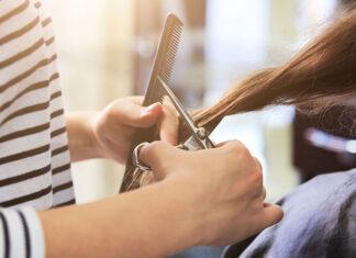 prostownice do włosów