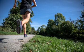 Sport a odchudzanie
