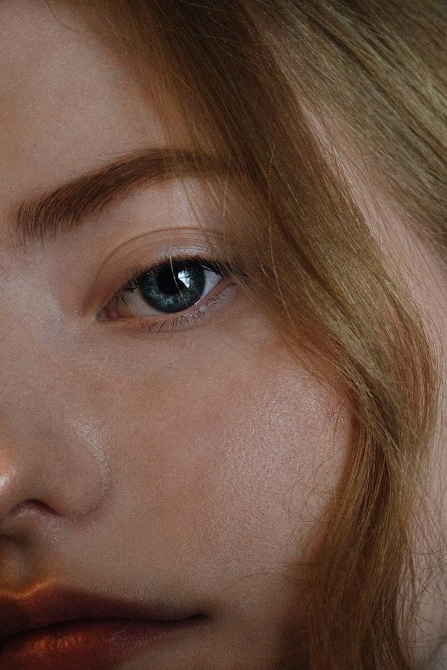 Fototyp skóry
