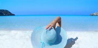 ekskluzywne wakacje