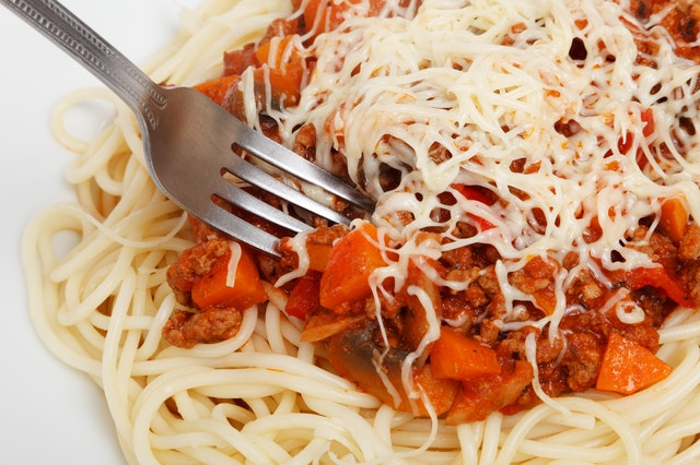 włoski sos pomidorowy
